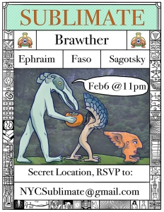 brawther feb 6